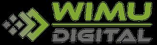 WIMU Digital