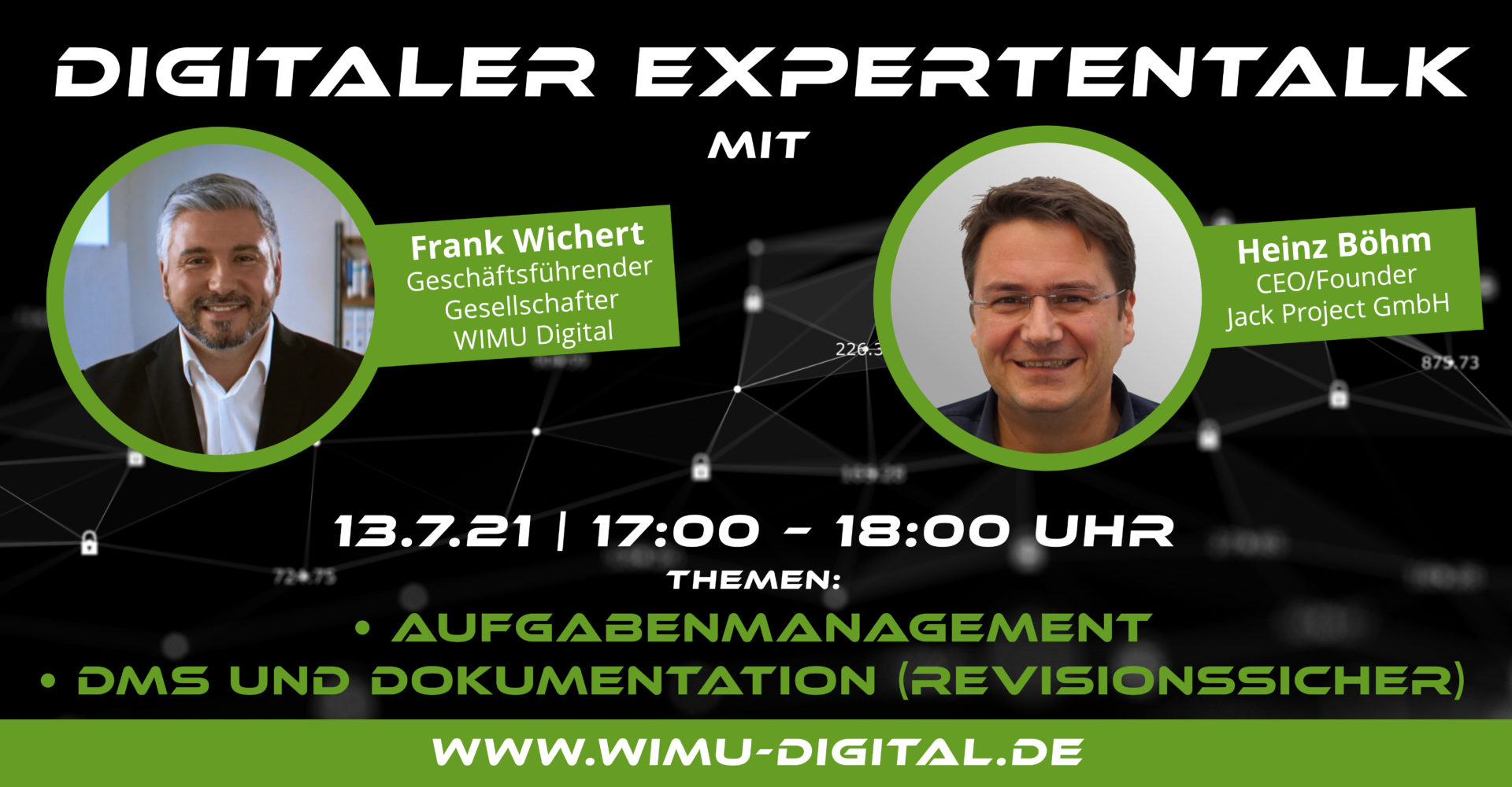 WIMU_digital_Expertentalk_JUli